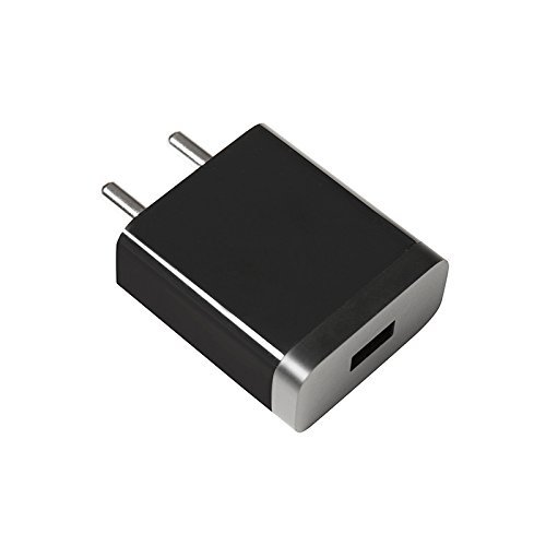 Mi 10W Charger