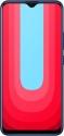 Vivo U20 (Blazing Blue, Snapdragon 675 AIE)