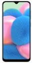 Samsung Galaxy A30s (4GB RAM, 64GB Storage)